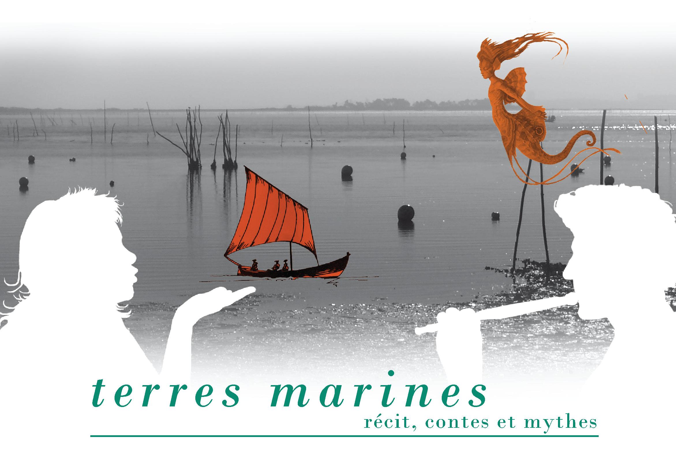terres marines image