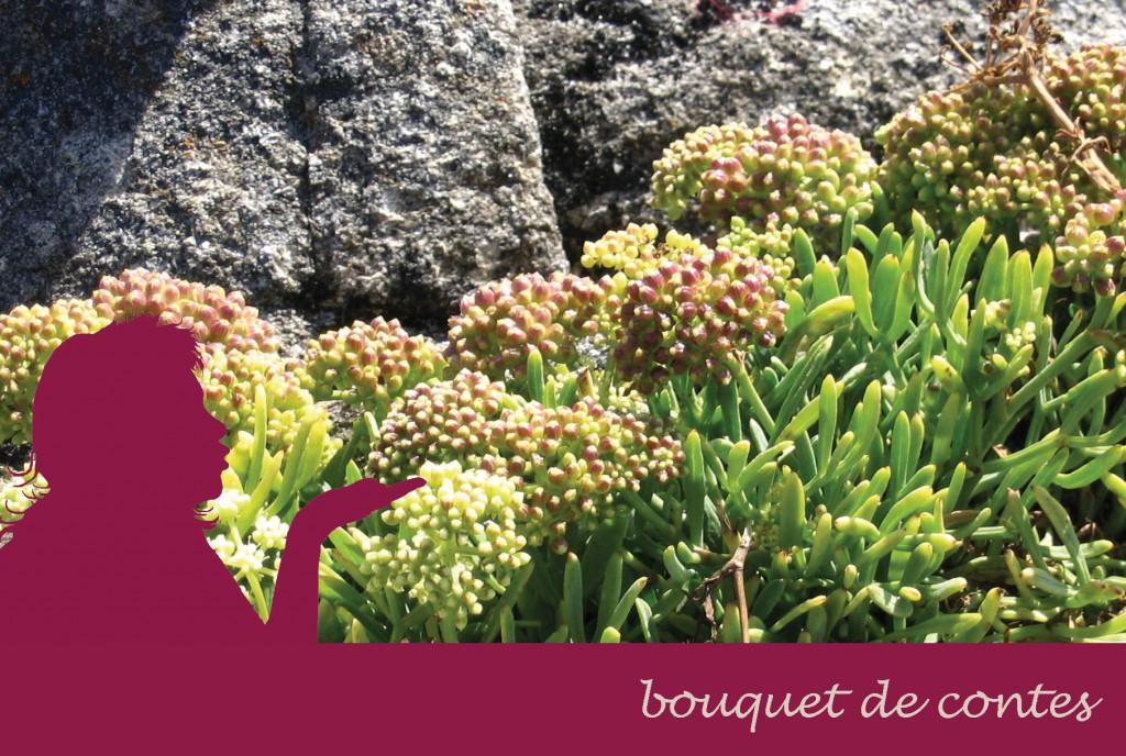 2012-06-CP-Contes_Page_03