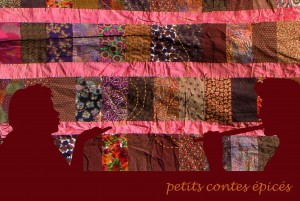 2012-06-CP-ContesV3-Page_1